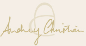 Audrey Christian