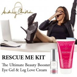 Love Thyself: Rescue Me Kit